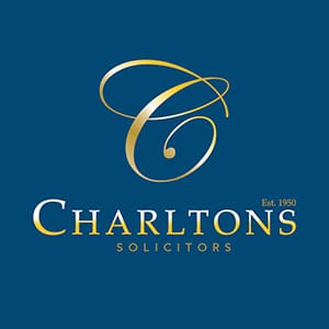 Charltons Solicitors Limited Logo